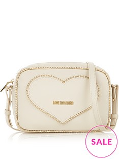 love-moschino-heart-logo-cross-body-bag-cream