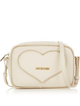 love-moschino-heart-logo-cross-body-bag-cream