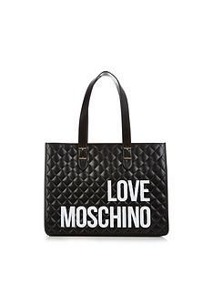 love-moschino-large-logo-quilted-shoulder-bag-black