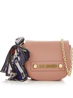 love-moschino-logo-chain-strap-cross-body-bag-rose