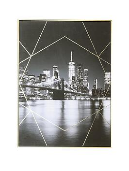 arthouse-contemporary-city-capped-canvas