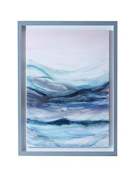 arthouse-inky-landscape-capped-canvas-wall-art