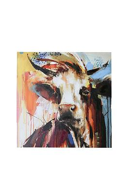 arthouse-hereford-hand-painted-canvas-wall-art
