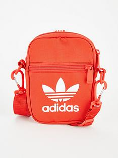 adidas-originals-festival-bag-red