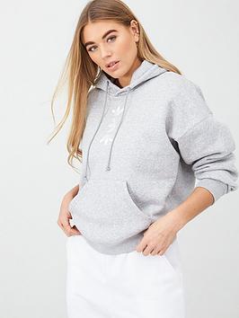 adidas-originals-large-logo-hoodie-medium-grey-heathernbsp