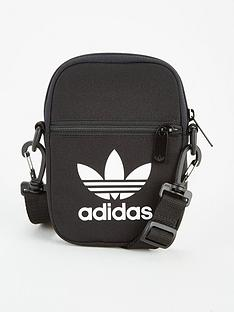 adidas-originals-festival-bag-black