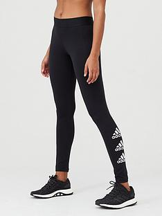 adidas-stacked-tight-black