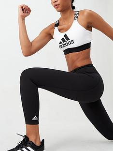 adidas-believe-this-78-leggingsnbsp--black