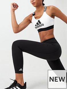 adidas-believe-this-78-tight-black