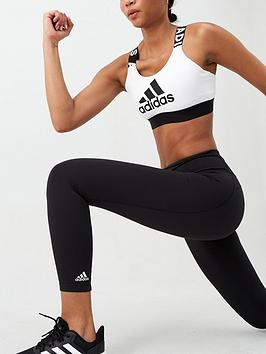 adidas-believe-this-78-tight-black