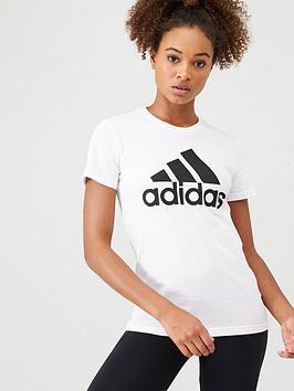 adidas-bos-tee-white