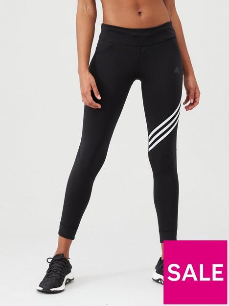 adidas-run-it-leggings-black
