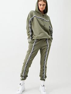 adidas-originals-cuff-pant-green