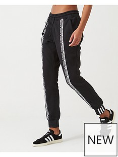 adidas-originals-cuff-pant-blacknbsp