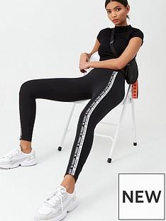 adidas-originals-leggings-black