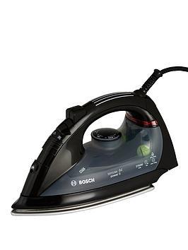 bosch-tda5620gb-power-ii-2800-watt-iron