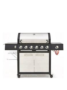 premium-stainless-steel-6-burner-bbq-with-side-burner
