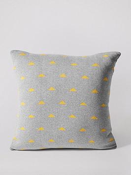 swoon-krishna-100-cotton-cushion-camel-and-grey