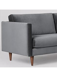 swoon-tivoli-fabric-corner-group-sofa