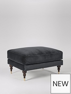 swoon-sutton-fabric-ottoman