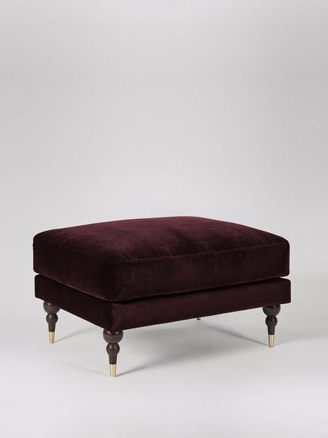 swoon-sutton-fabric-ottoman