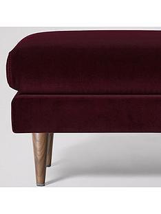 swoon-tivoli-fabric-footstool