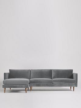 swoon-tivoli-fabric-left-hand-corner-sofa