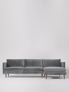 swoon-tivoli-fabric-right-hand-corner-sofa