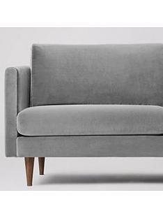swoon-tivoli-fabric-2-seater-sofa