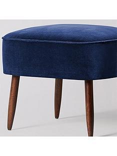 swoon-billie-fabric-footstool