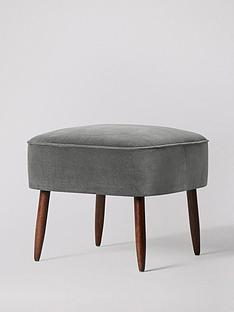 swoon-billie-fabric-footstool