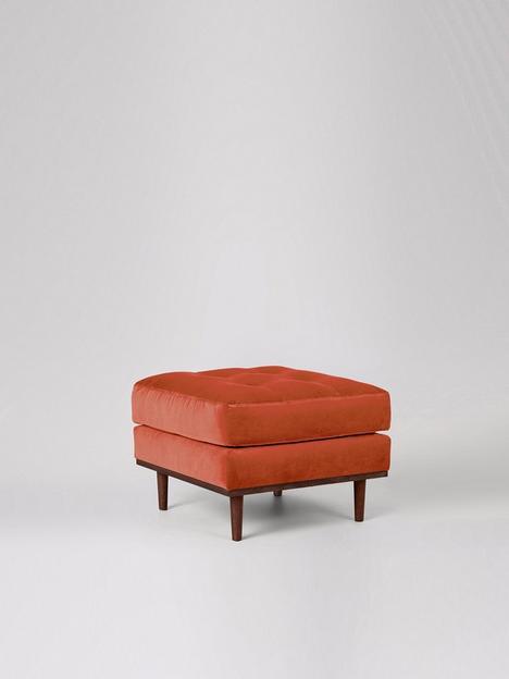 swoon-berlin-fabric-ottoman