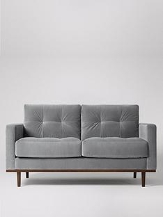 swoon-berlin-fabric-2-seater-sofa