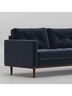 swoon-berlin-fabric-corner-sofa