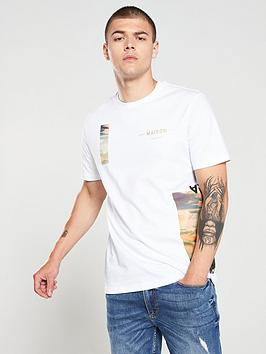 river-island-white-maison-riviera-slim-fit-t-shirt