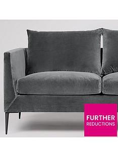 swoon-catalan-fabric-2-seater-sofa