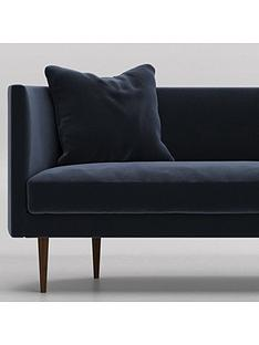 swoon-may-fabric-3-seater-sofa