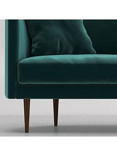 swoon-may-fabric-2-seater-sofa