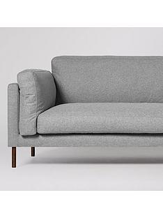swoon-munich-fabric-3-seater-sofa