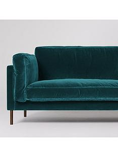swoon-munich-fabric-3-seater-sofa