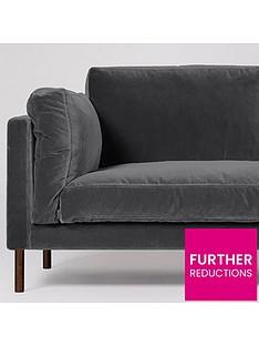 swoon-munich-fabric-2-seater-sofa