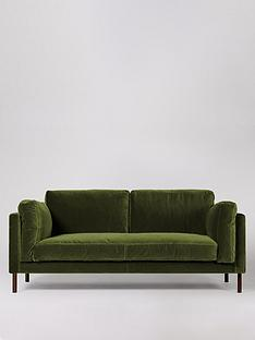 swoon-munich-fabric-2-seater-sofa