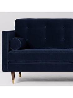 swoon-porto-fabric-2-seater-sofa