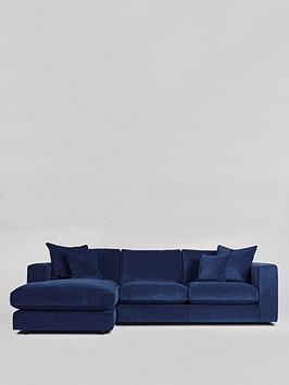 swoon-althaea-fabric-left-hand-corner-sofa
