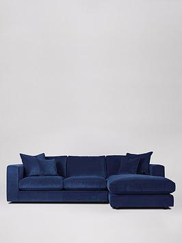swoon-althaea-fabric-right-hand-corner-sofa