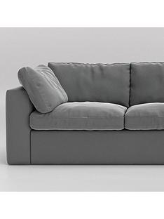 swoon-seattle-fabric-3-seater-sofa