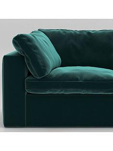 swoon-seattle-fabric-2-seater-sofa