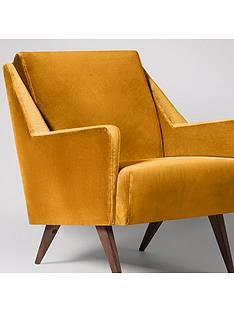 swoon-rune-armchair