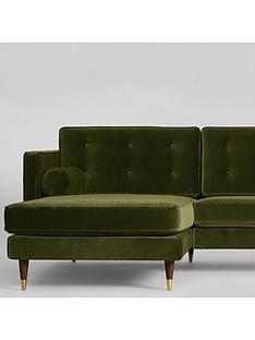 swoon-porto-fabric-left-hand-sofa