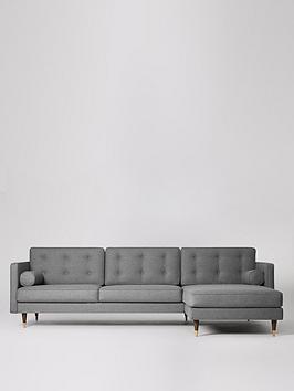 swoon-porto-fabric-right-hand-sofa